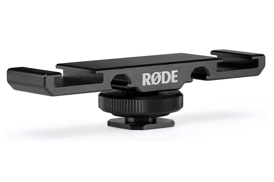 RODE Vlogger Kit DCS