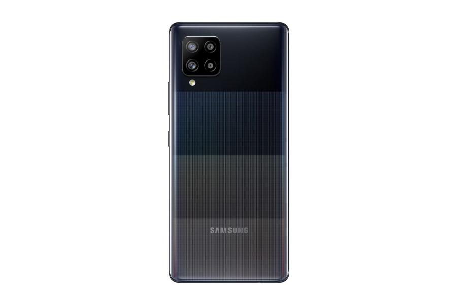 Samsung Galaxy A42 5G 4