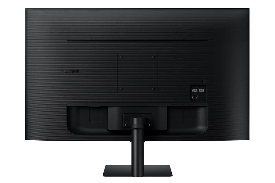 Samsung Smart Monitor stand