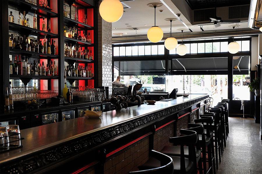 Tartufo Best Italian Restaurants in Brisbane