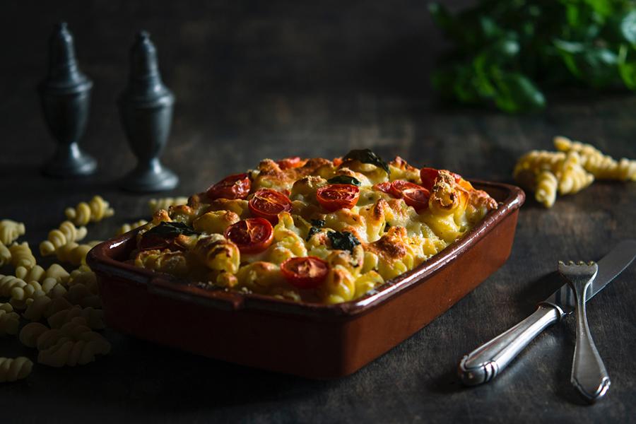 Tocco Italiano Best Italian Restaurants in Brisbane