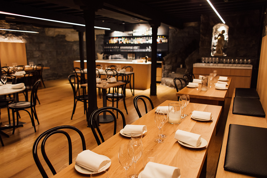 Best Italian Restaurants in Melbourne Agostino