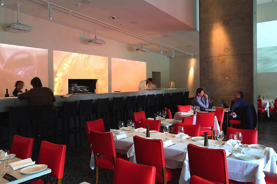 Best Italian Restaurants in Melbourne Di Stasio Citta