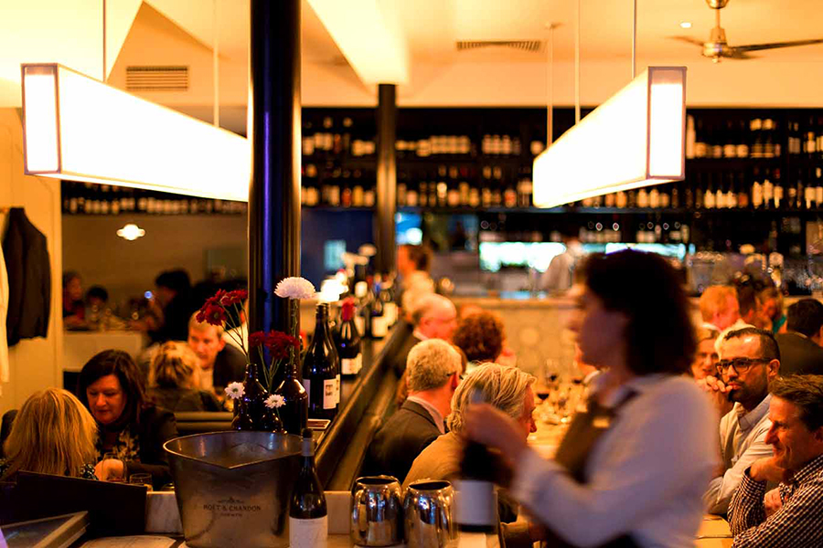29 Best Italian Restaurants in Melbourne | Man of Many