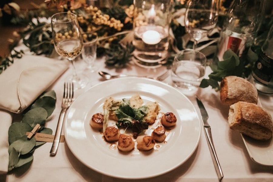 Best Italian Restaurants in Perth