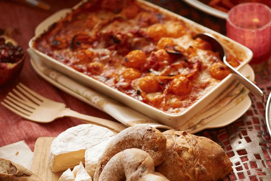 Best Italian Restaurants in Sydney Bar Reggio