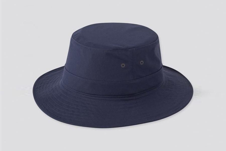 Uniqlo UV Protection Sports Hat