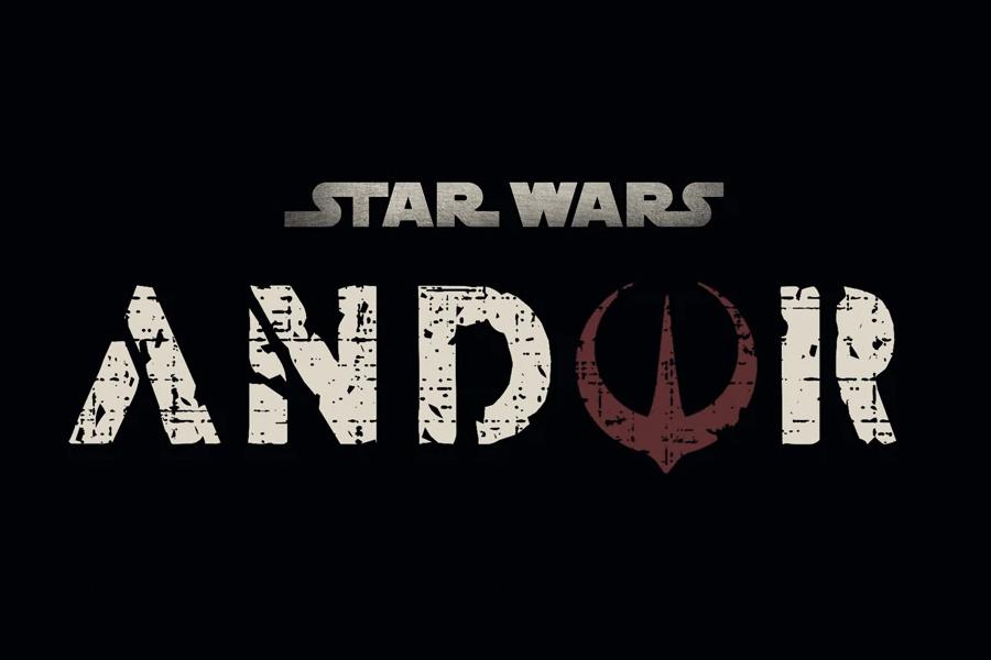 10 новых шоу «Звездных войн» появятся в Disney + | Человек многих