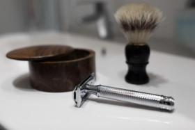 best safety razors