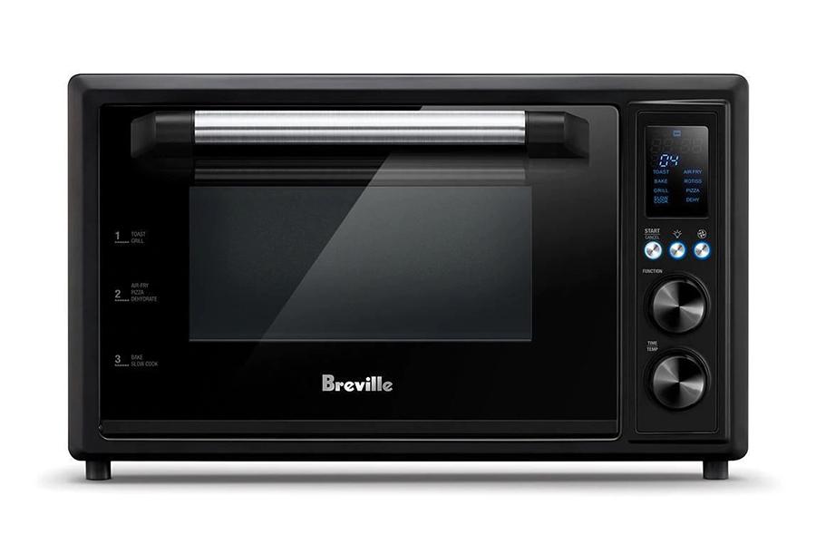 Best Air Fryers Breville 28L Air Fryer Oven