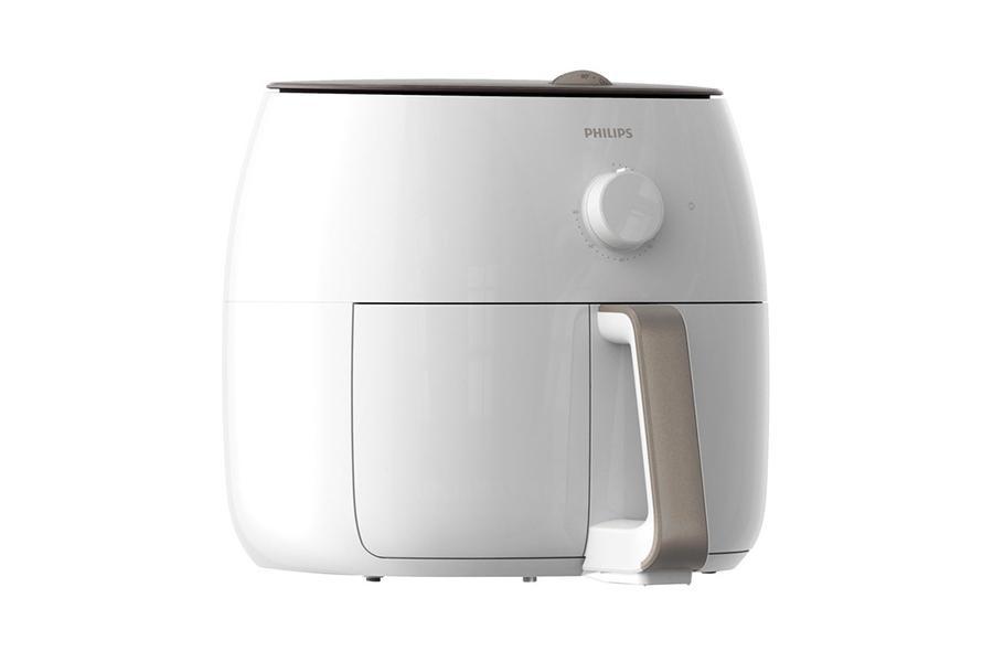 Best Air Fryers Philips Airfryer Premium XXL Kitchen Cookware