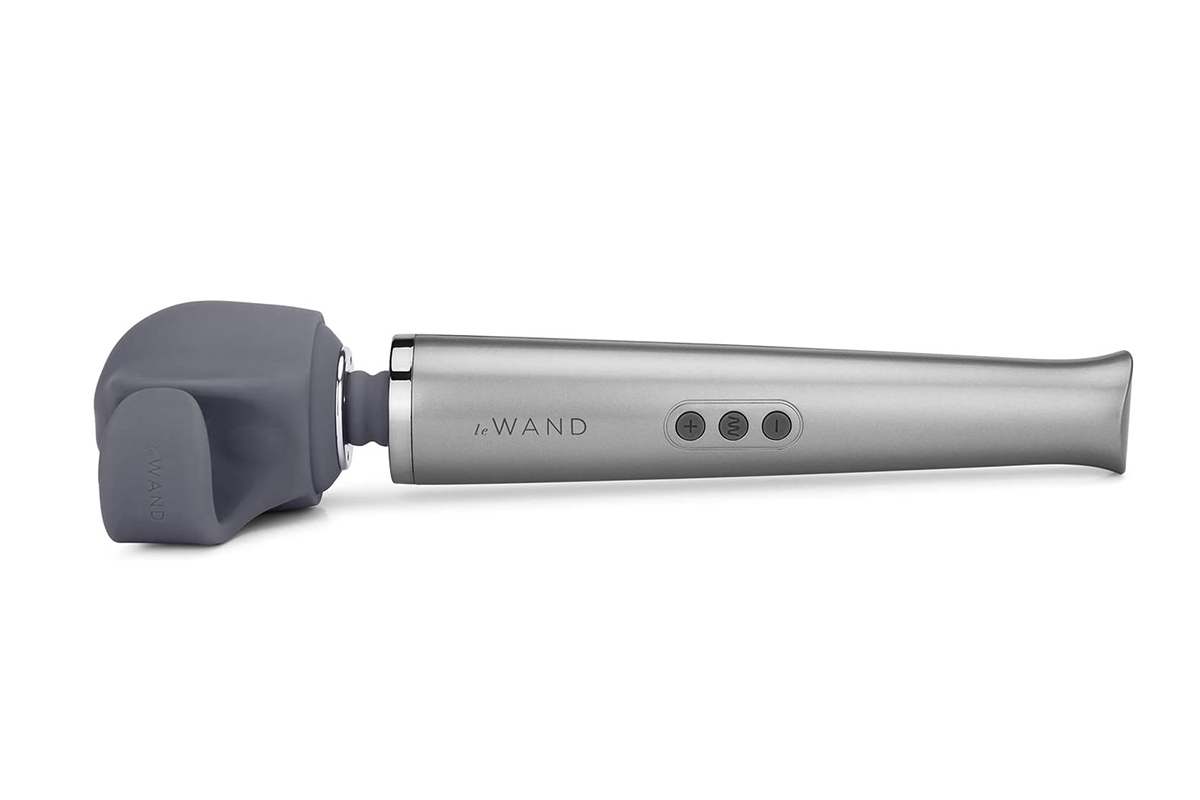 Best Male Sex Toys Le Wand Massager