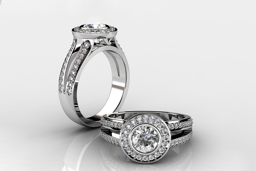 Best Places to Buy an Engagement Ring in Brisbane Ashley Douglas Jewellers