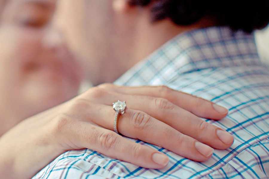 Best Places to Buy an Engagement Ring in Brisbane Diamonds International