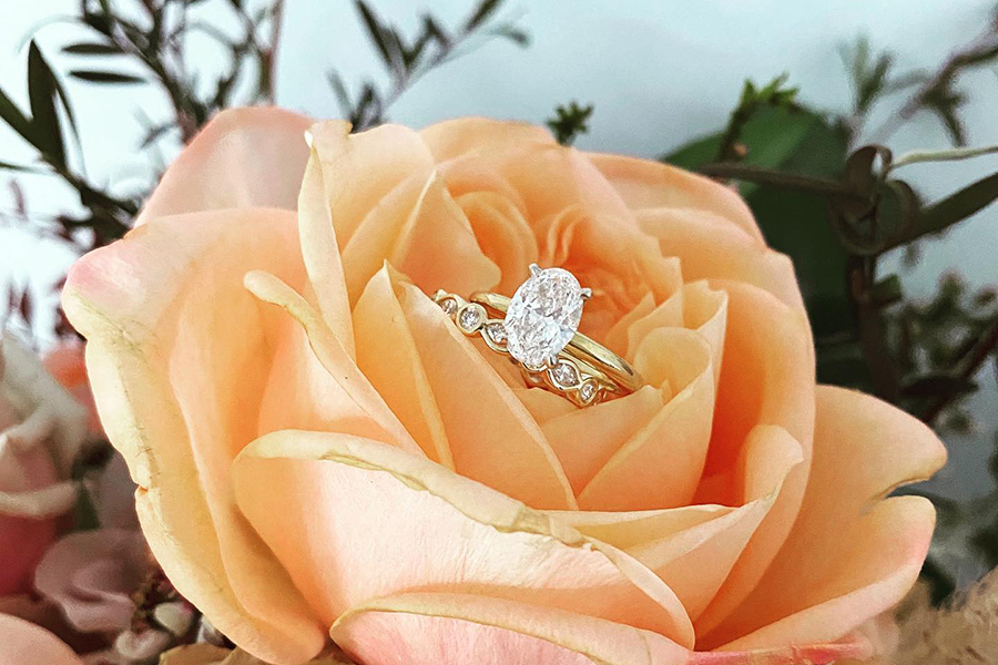 Best Places to Buy an Engagement Ring in Brisbane Geokas Diamonds