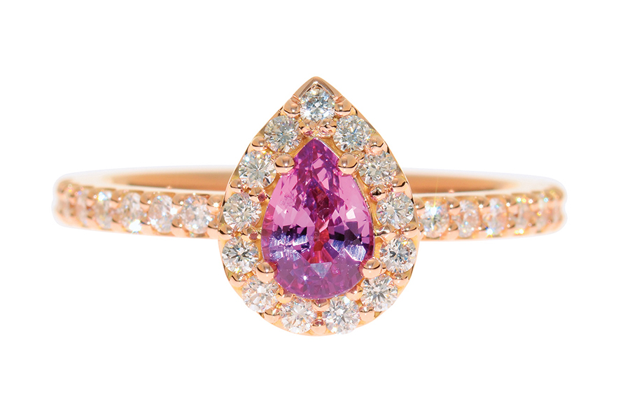 Best Places to Buy an Engagement Ring in Brisbane Stephen Dibb Jewellery