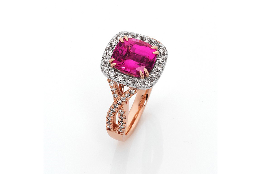 Best Places to Buy an Engagement Ring in Brisbane Xennox Diamonds
