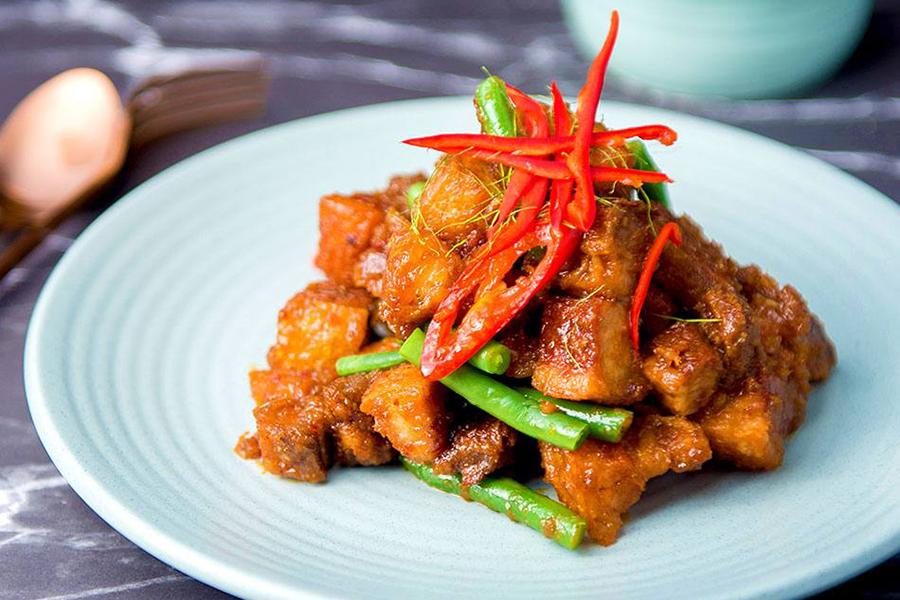 Best Thai Restaurants in Sydney Home Thai