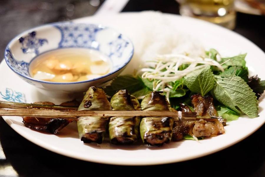 Best Thai Restaurants in Sydney Joe's Table