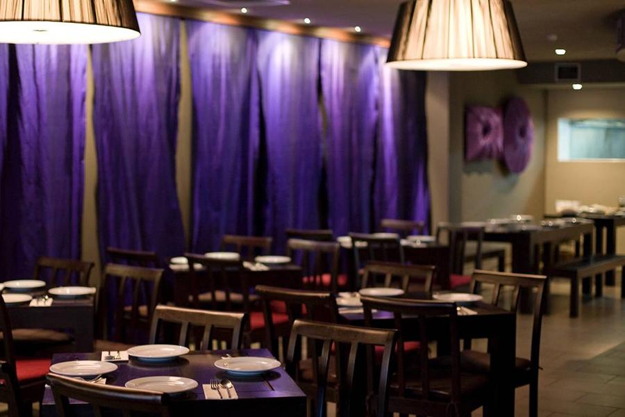 Best Thai Restaurants in Sydney Yok Yor