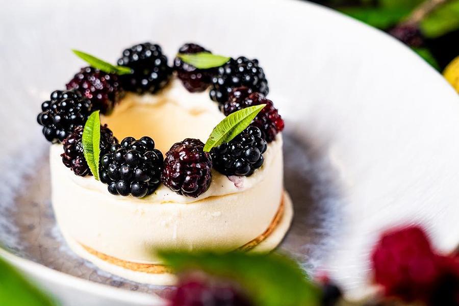 Best Spots for Dessert in Sydney Messina Creative Department
