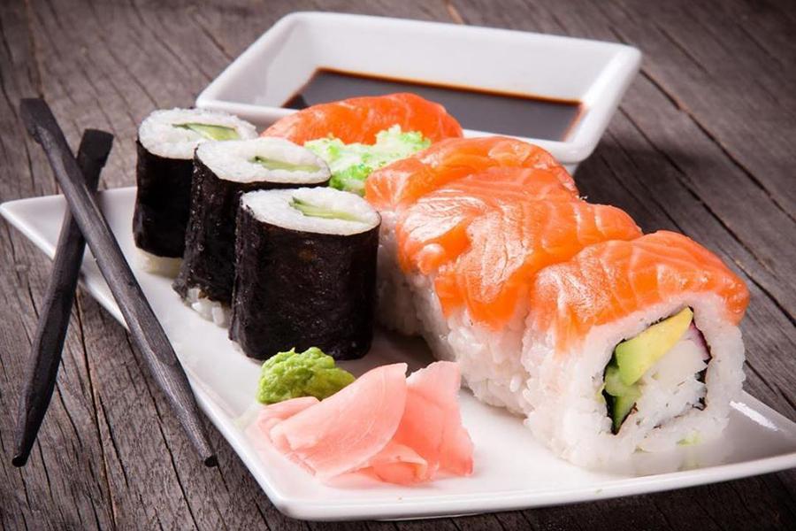 Best Japanese Restaurants Brisbane Bishamon Japanese Restaurant