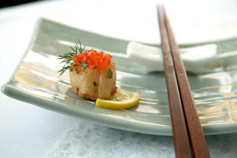 Best Japanese Restaurants Brisbane Mizu Japanese Restaurant
