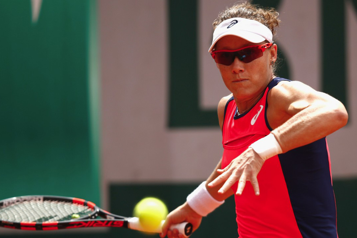 Best Tennis Clothing Brands to Sport on the Court Oakley