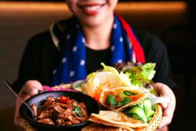 Best Thai Restaurants in Brisbane