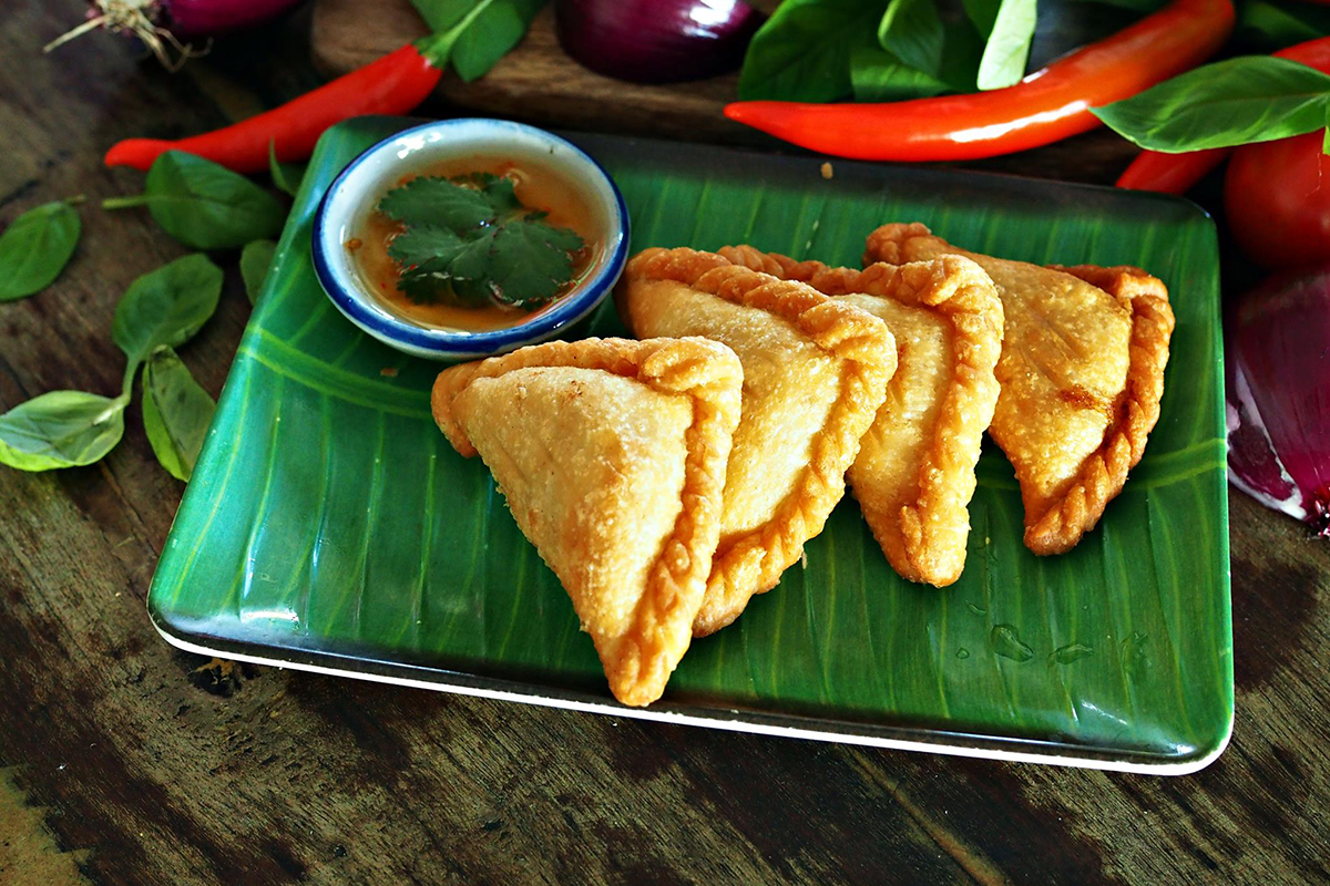 Best Thai Restaurants in Brisbane Chai Thai