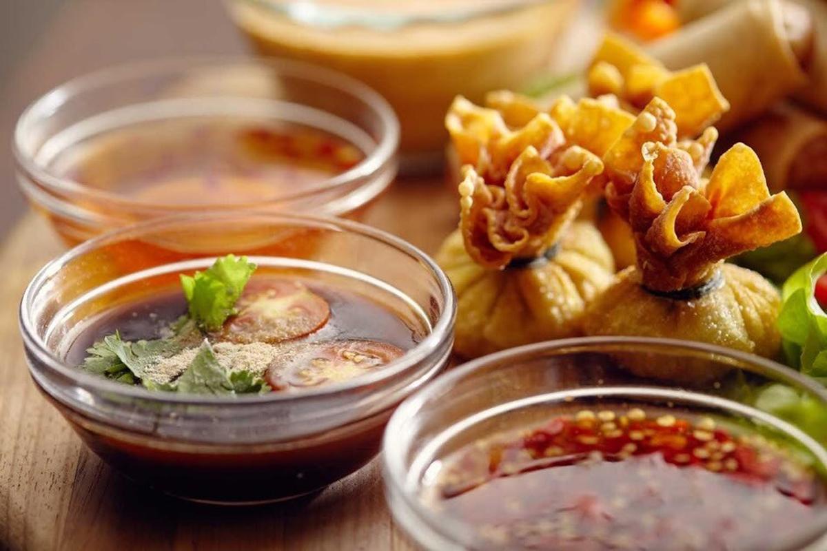 Best Thai Restaurants in Brisbane Heart Thai Food