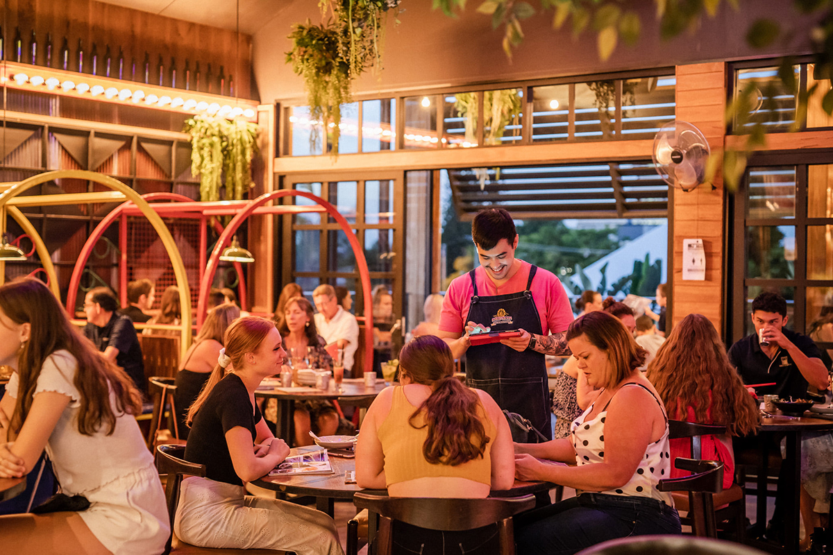 Best Thai Restaurants in Brisbane Kinn+Derm