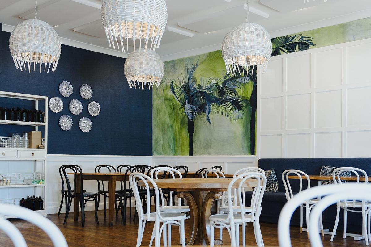 Best Thai Restaurants in Brisbane Pawpaw and Pawpaw Asian Kitchen