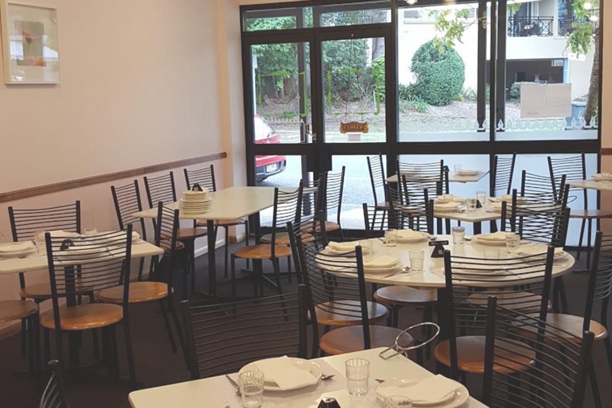 Best Thai Restaurants in Brisbane Thai Kitchen