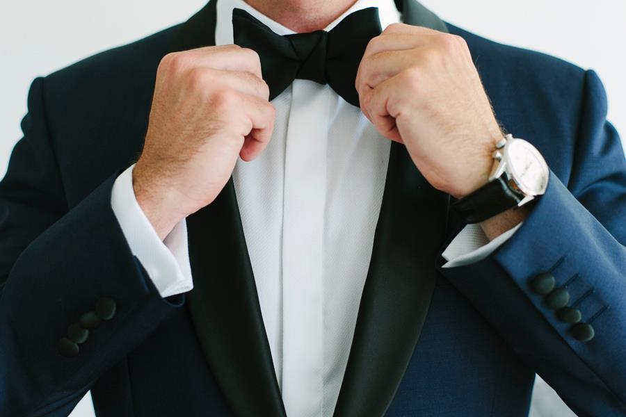 Best Men's Suit Hire Stores in Sydney Man About Town