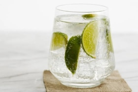 9 lowest calorie alcohols 1