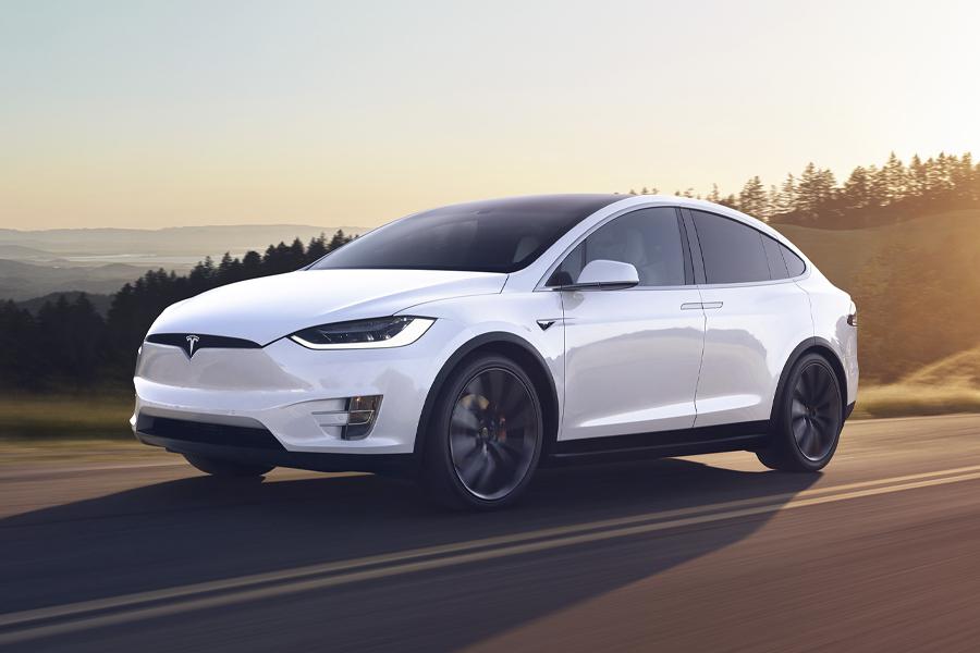 ACT предлагает бесплатные Rego и беспроцентные автомобильные ссуды, если вы пользуетесь электричеством |  Человек многих