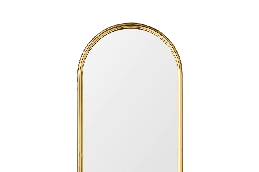AYTM Large Angui Mirror
