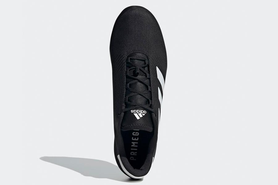 Adidas Road Cycling Shoe top