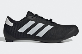 Adidas Road Cycling Shoe outer