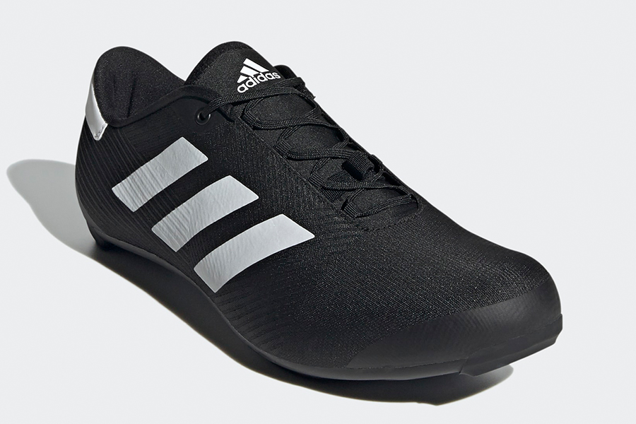 Adidas Road Cycling Shoe front view