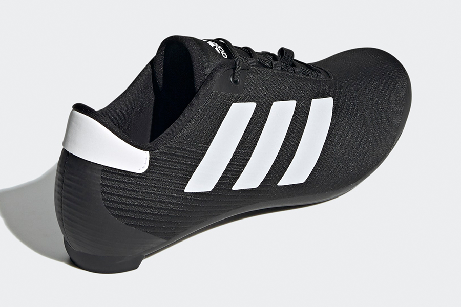 adidas Jumps Back on the Bike with First Cycling Shoe in 15 Years ...