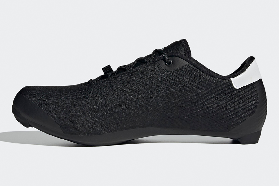 Adidas Road Cycling Shoe inner