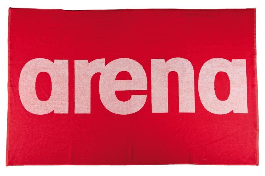 arena Handy Swim Beach Towel