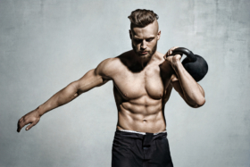 Best Fitness Products New Years Resolutions
