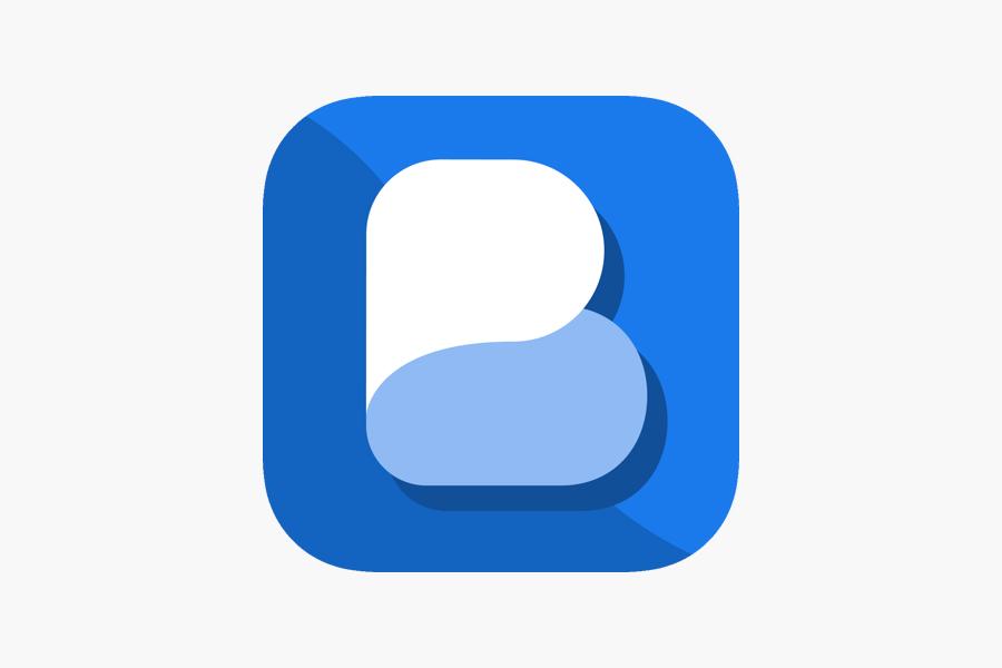 Best Language Learning Apps - Busuu