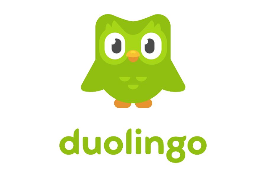 Best Language Learning Apps - Duolingo