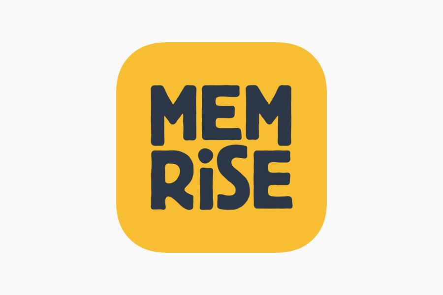 Best Language Learning Apps - Memrise