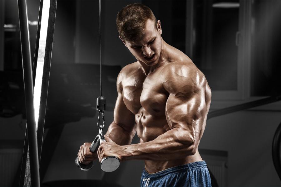 Fitness Trends 2021 c