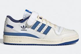 adidas Originals Forum 84 sneaker